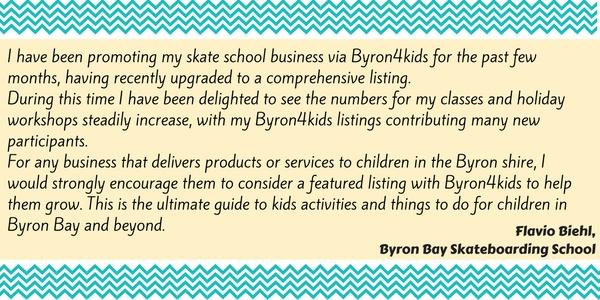 byron4kids-testimonials-byron-bay-skateboarding-school