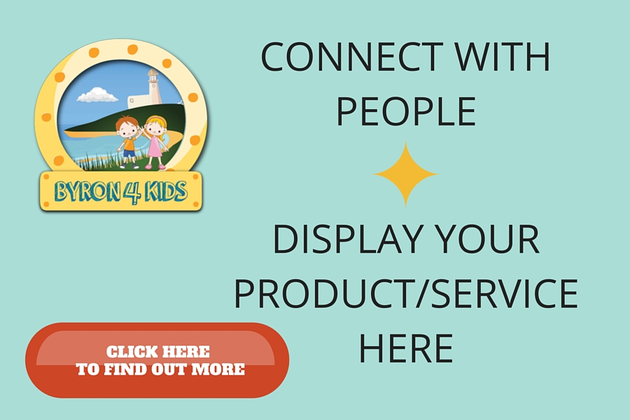 CONNECT WITH PEOPLE DISPLAY YOUR PRODUCT-SERVICE HERE