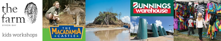 Things to do in Byron and Ballina Shires 2