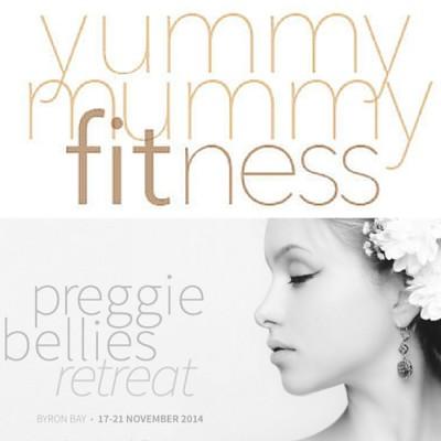 Yummy Mummy Fitness - Thumbnail -2