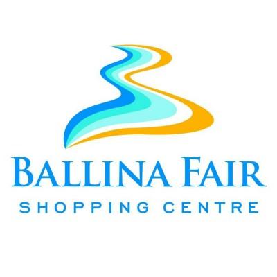 ballina-fair-logo-square