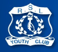 ballina-rsl-youth-gymnastics-logo