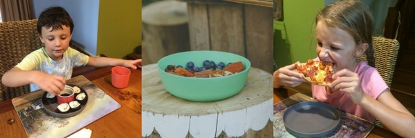 bam-and-boo-ethical-childrens-tableware
