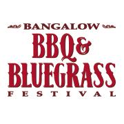 bangalow-bbq-bluegrass-festival-logo