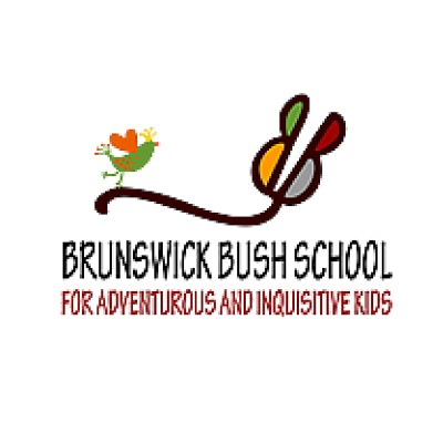 brunswick-bush-school-logo-square