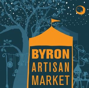 byron-artisan-market-logo-01