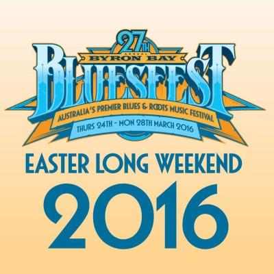 byron-bay-bluesfest-2016-logo