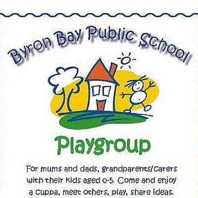 byron-bay-playgroup-logo