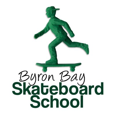 byron-bay-skateboard-school-logo