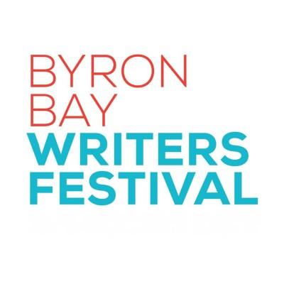byron-bay-writers-festival-logo