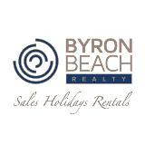 byron-beach-realty-logo-sm