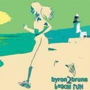 byron2bruns-family-fun-run-logo-04