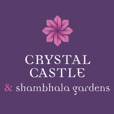 crystal-castle-logo