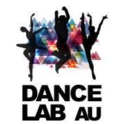 dancelabau-logo