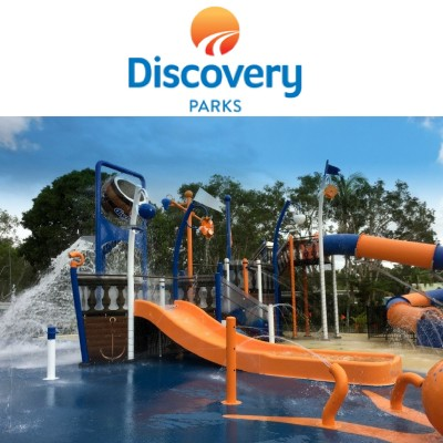 discovery-parks-waterslide-logo-square