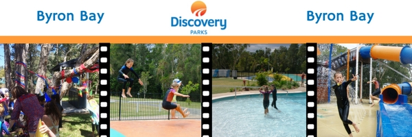 discovery-parks-waterspray-park-byron-bay-byron4kids-blog