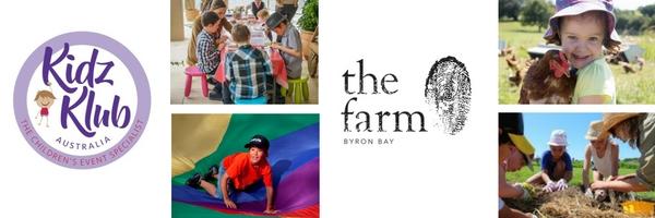 kidz-klub-farm-kids-byron4kids-blog