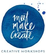 meet-make-create-logo-01