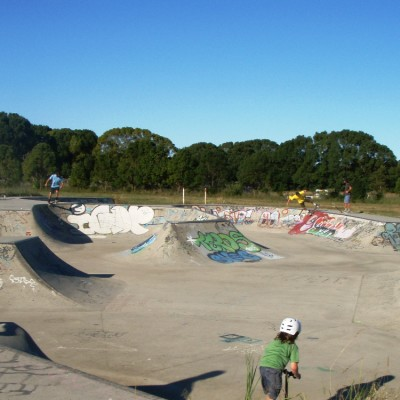 mullum-skate-park-7