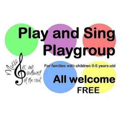 play-and-sing-playgroup-ocean-shores-logo-02