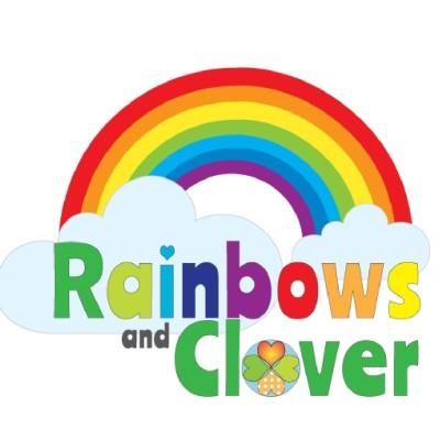 rainbow-and-clover-logo-FINAL