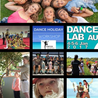 School Holiday Activities In Byron Bay and Beyond