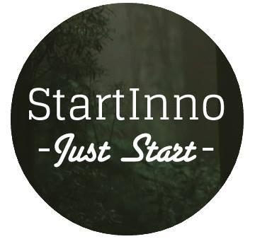 StartInno-logo