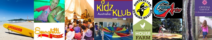 Things to do and activities for kids in Byron and Ballina Shires Summer Holidays