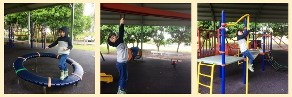 Missingham Park, Ballina NSW
