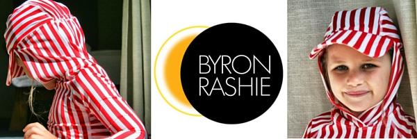 byron-rashie-byron4kids-blog